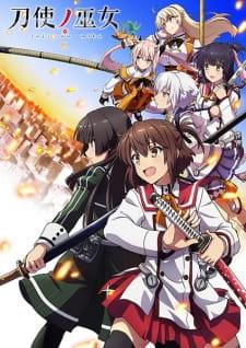 Senpai Anime Charts Winter 2018