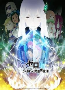Senpai Anime Charts Summer 2020